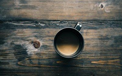 Aprende a preparar un auténtico café turco