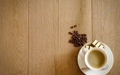 Sueños con café y su significado