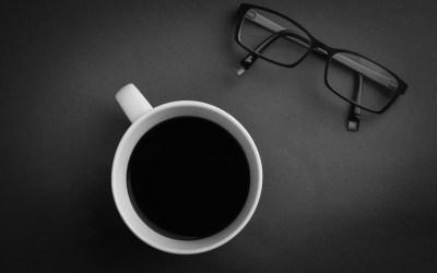 APLICANDO LA CIENCIA AL CAFÉ