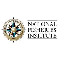 NATIONAL FISHERIES INSTITUTE