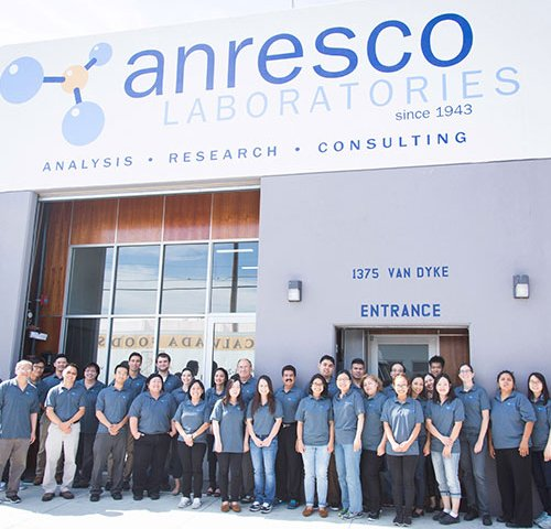 anresco_office_feat