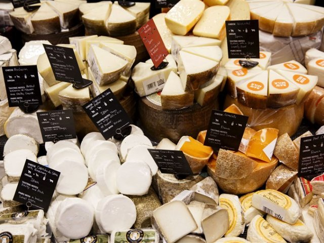 190114-cheese-grocery-store-se-627p_0166dbf13bb0e392820f01eb62624394.fit-760w-thegem-blog-justified