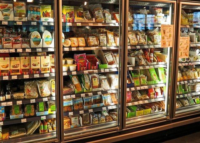 Supermarket-2-thegem-blog-justified_1