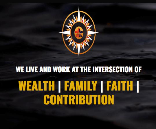 globalfundexchange-banner (1)