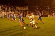 Liga Confluencia: Triunfazo del Depo en Cipolletti y ahora la final se cierra en Roca