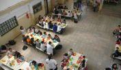 ¿Cuándo retornan los comedores escolares? Más de 3.600 estudiantes se verán beneficiados