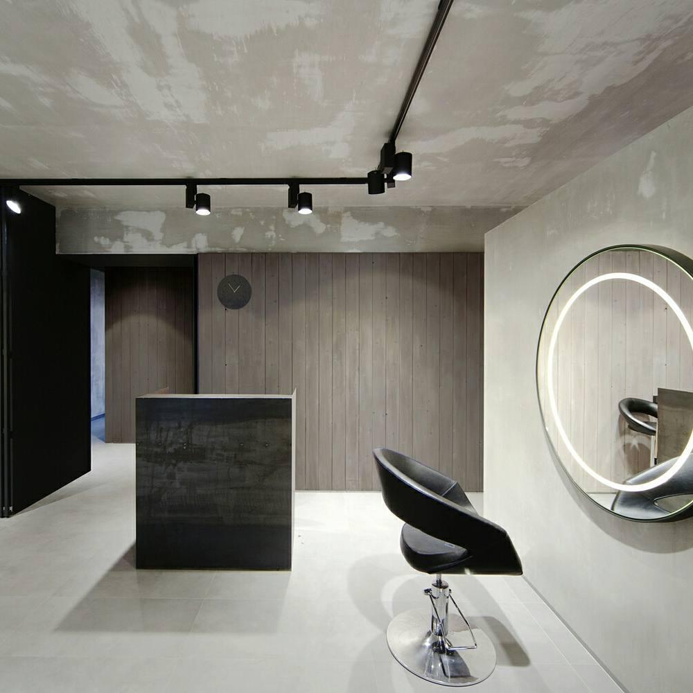 1565677619399511199风格实验室建筑师和工程师:建筑师安恩俊