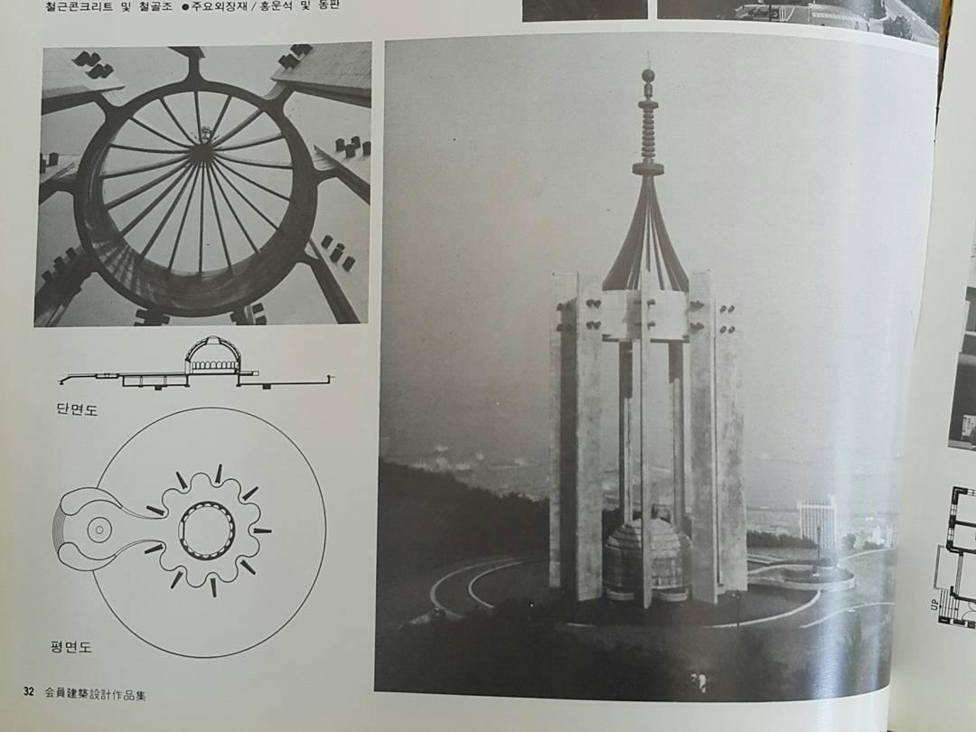 1605636304129094356 1 Style Lab Architects & Engineers: Architect Ahn Eung-jun