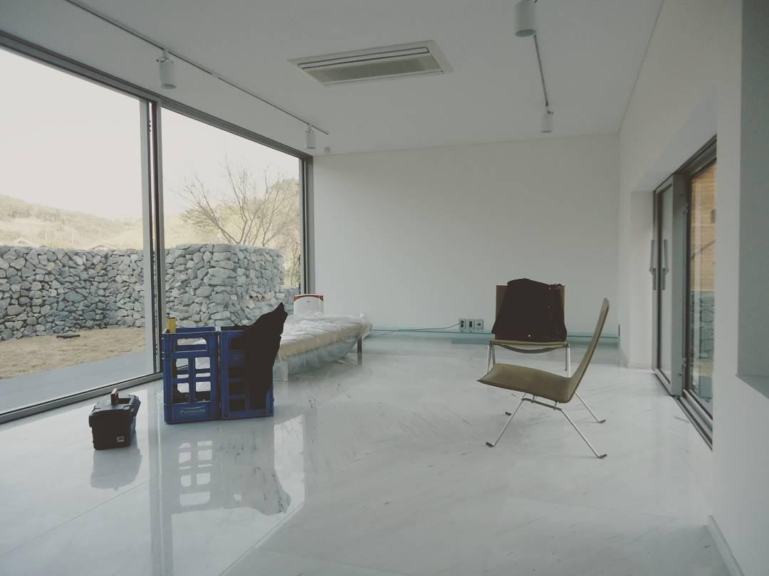 1623104108096891771 스타일 랩 종합건축사사무소 : 건축사 안응준