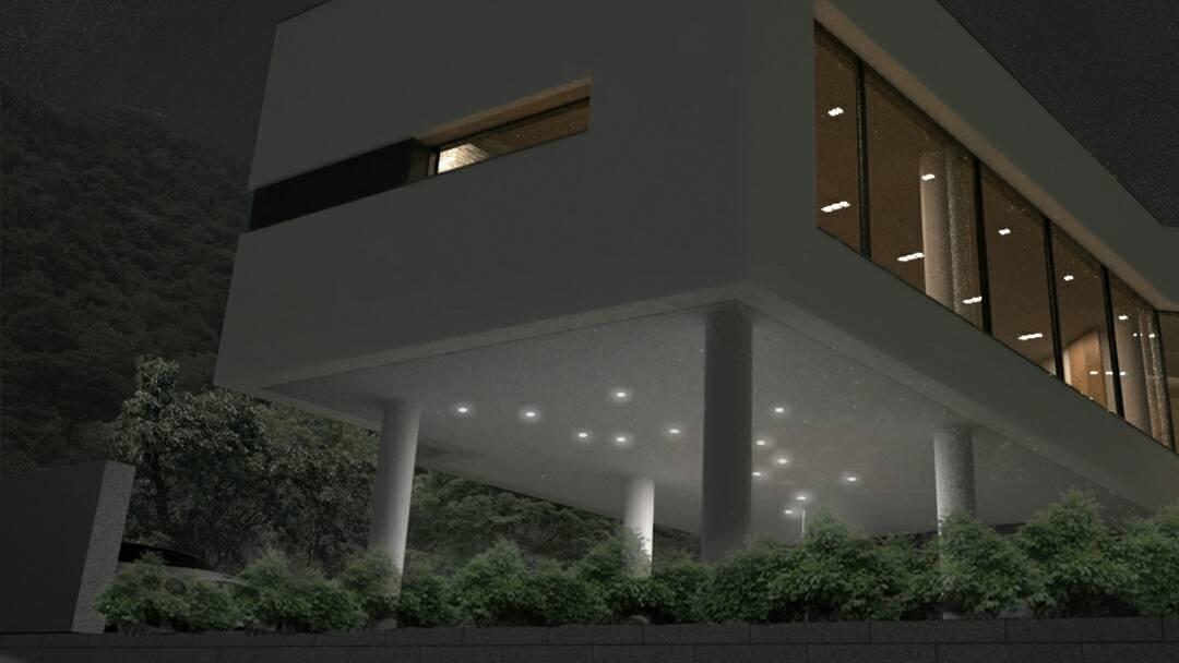 1650914148568340892 2 스타일 랩 종합건축사사무소 : 건축사 안응준