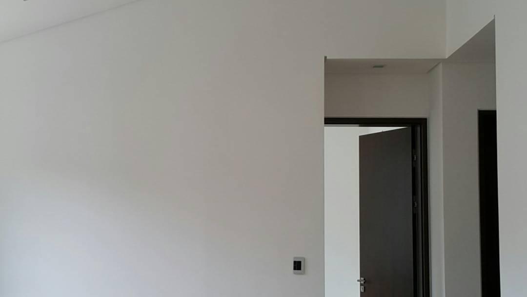 1651154498587399921 8 스타일 랩 종합건축사사무소 : 건축사 안응준