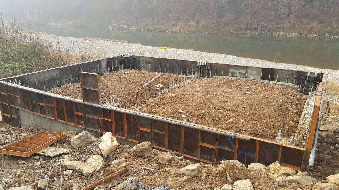 1658475549800515013 Style Lab Architects & Engineers: Architect Ahn Eung-jun