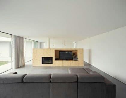 1669678603028442070 Engenheiros e arquitetos de laboratório de estilo: arquiteto Ahn Eung-jun