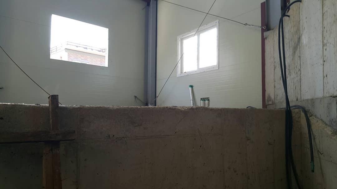 1699458309932109532 스타일 랩 종합건축사사무소 : 건축사 안응준