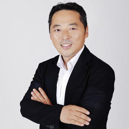 Profil 640 low Style Lab Architekten & Ingenieure: Architekt Ahn Eung-jun