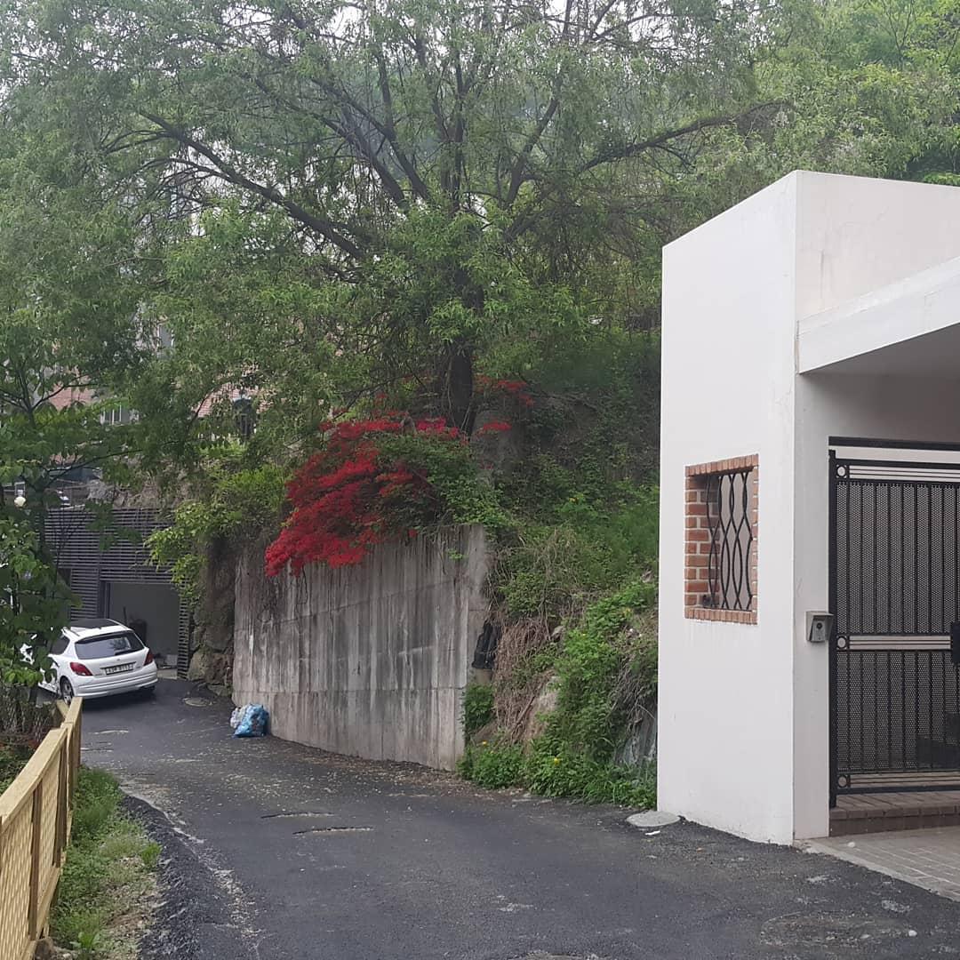 1769641207811547158 스타일 랩 종합건축사사무소 : 건축사 안응준