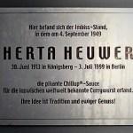 Herta Heuwer 2