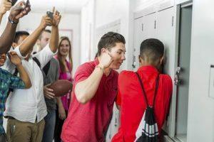 hyperactivite-les-enfants-sous-ritaline-sont-deux-fois-plus-victimes-de-harcelement-scolaire