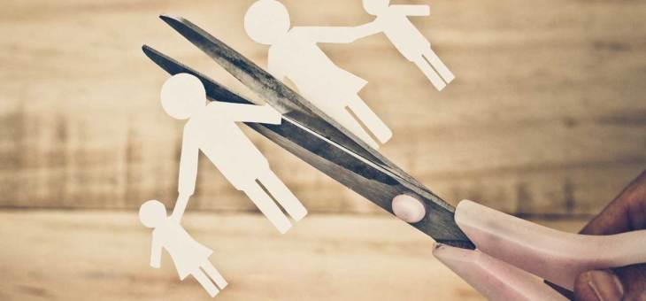 Pourquoi les couples explosent-ils ?