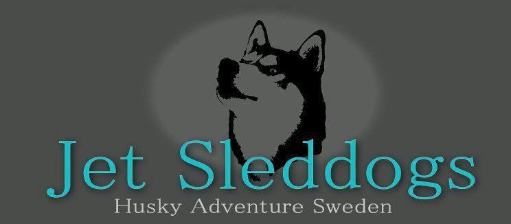Jet Sleddogs logo