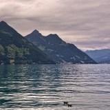 Fuji X100 – Praxistest in der Schweiz – Tag 3