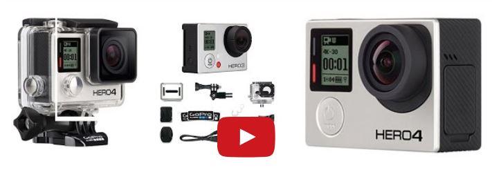 GoPro-Cameras-Banner