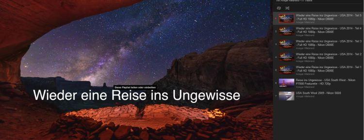 Reise-ins-Ungewisse-Banner