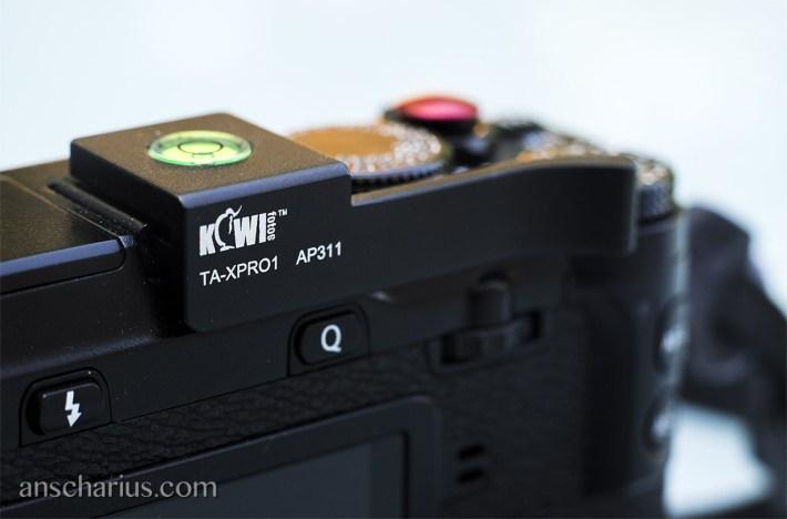 KIWI-Foto-TA-XPRO1