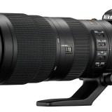 Nikon D500 – Pro und Contra