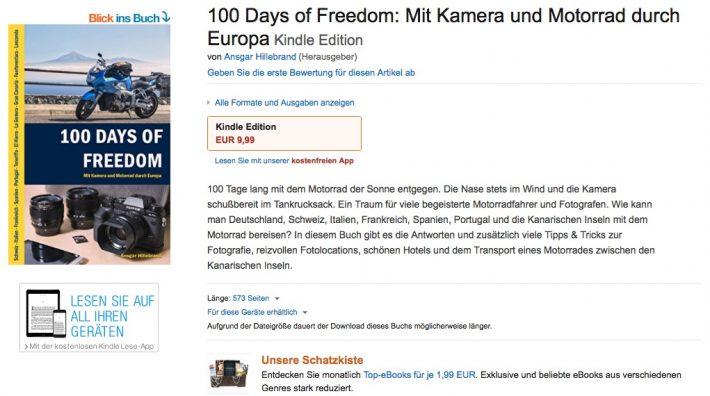 100-days-of-freedom-amazon-kindle-ebook