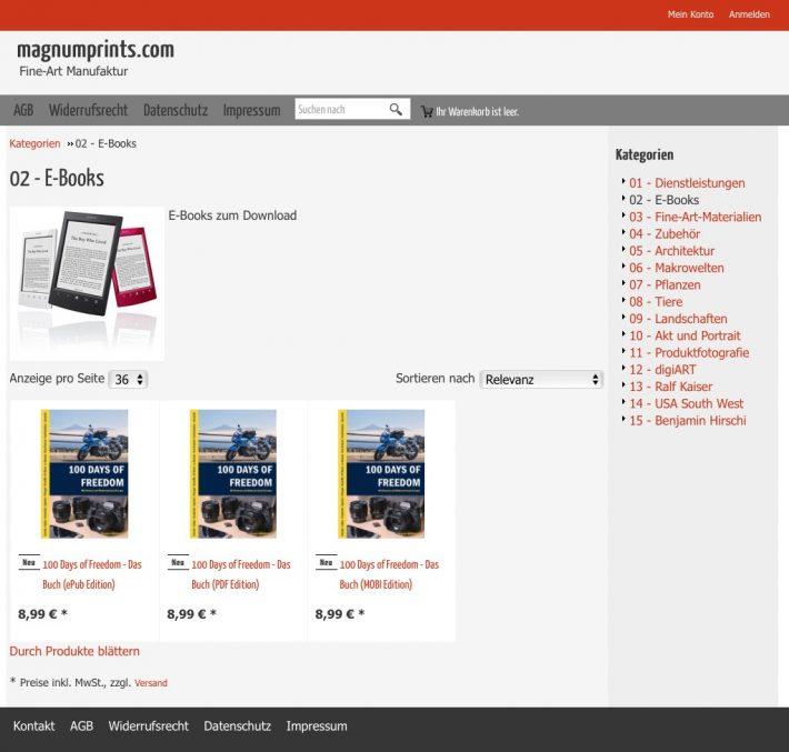 magnumprints-ebooks