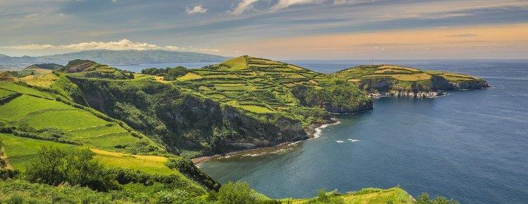 Portugal, Azoren, Sao Miguel, Ponta Delgada, Abenteuer, Motorrad, Reisen, BMW, Urlaub, Fotografie, Fuji, Fujifilm, Nikon, Canon. Sony, Olympus,