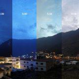 Der letzte Tag auf El Hierro