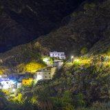 Der letzte Tag auf La Gomera