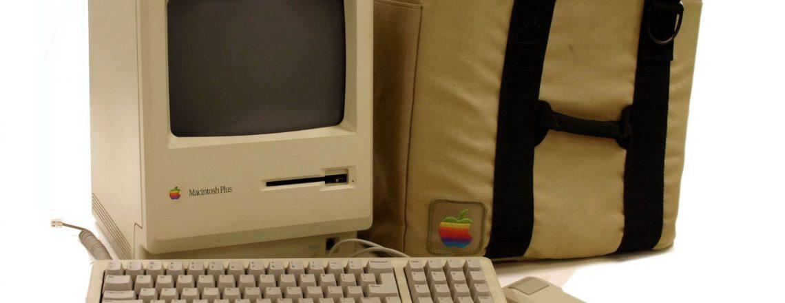Läuft das auf dem Mac?