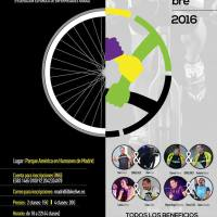 dia 10 se celebra evento solidario beneficio ansedh madrid