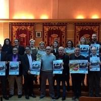 III Jornada Regional de Enfermedades Raras de Molina de Segura