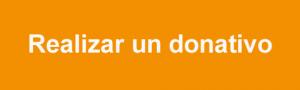 botonDonar