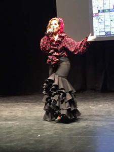 Verónica Lozano