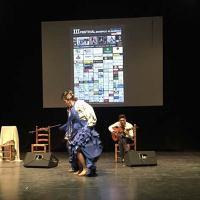 III Festival benéfico de flamenco en Socuéllamos