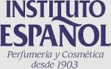 instuto español