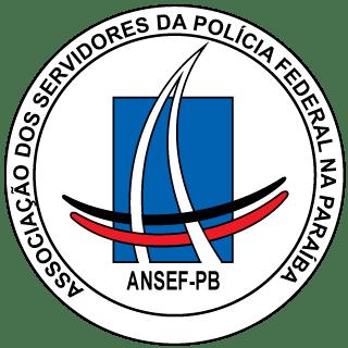 Formação continuada de Servidores Municipais da Educação de João Pessoa.