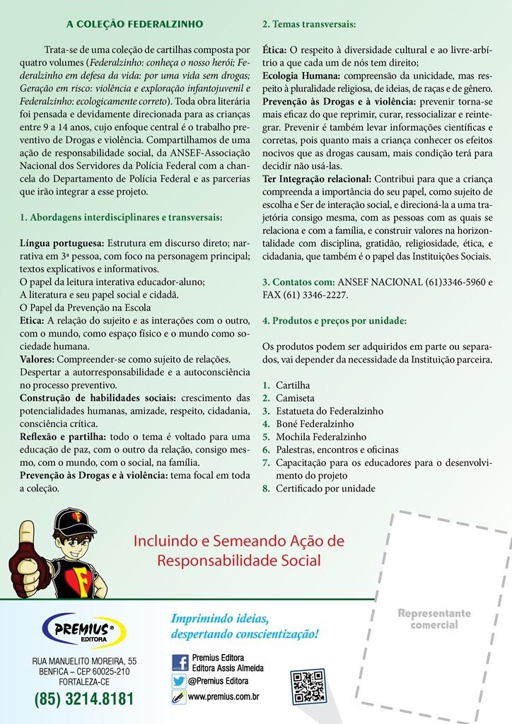 proposta_pedagogica_2