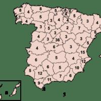 Cuatro cosas que un español debería saber para no tirar su voto a la basura