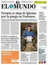 Iglesias-Errejón1