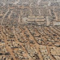 Cuatro gráficos que te abrirán los ojos sobre las migraciones