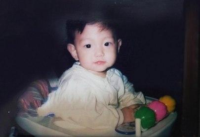 Haeyoon Lee