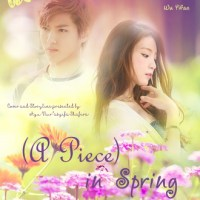 [EXO Fanfiction] 4 Seasons of Love - (A Piece) in Spring