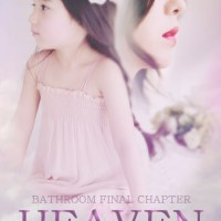 [EXO Fanfiction] BATHROOM -Final Chapter : Heaven (1)