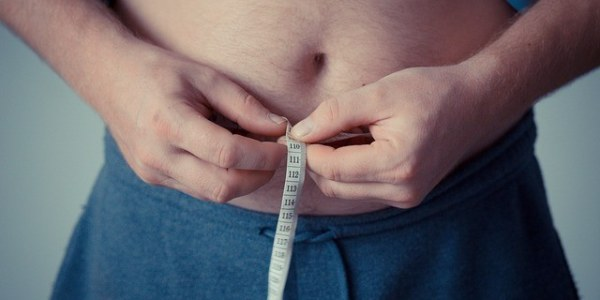 How to calculate Body Mass Index (BMI)?